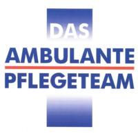 Das Ambulante Pflegeteam
