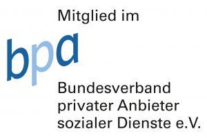 www.bpa.de
